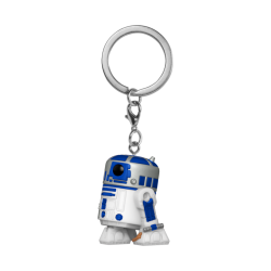 STAR WARS - Pocket Pop...