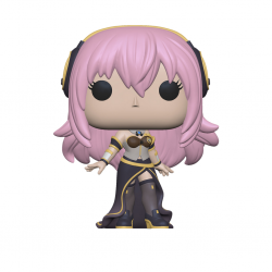 VOCALOID - Bobble Head POP...