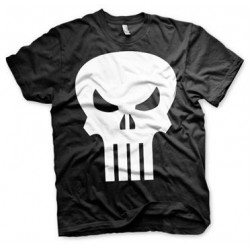 THE PUNISHER - T-Shirt (L)