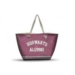 HARRY POTTER Alumni - Shopper tas '32x50'