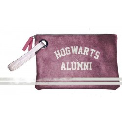 Harry Potter - Make-up Tas