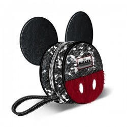 DISNEY - Mickey - Bag 9x9x5