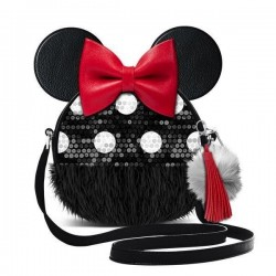DISNEY - Minnie - Bag 18x18x6