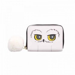 HARRY POTTER - Coin Purse - Hedwig 165505  Portefeuilles