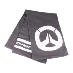 OVERWATCH - Scarf - Logo 165490  Alles