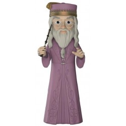 Rock Candy : Harry Potter - Albus Dumbledore - 13cm