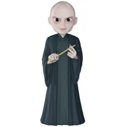 Rock Candy : Harry Potter - Lord Voldemort - 13cm