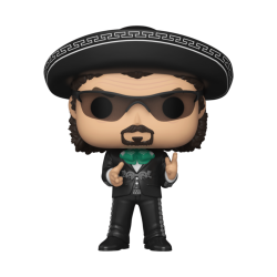 EASTBOUND & DOWN - Bobble Head POP N° 1079 - Kenny in Mariachi Outfit 193358  Funko Pops