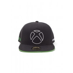 XBOX - Ready to Play - Adjustable Cap 193447  Petten