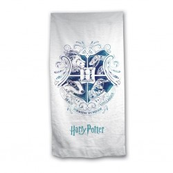 HARRY POTTER - Beach Towel 100% Cotton - 70x140cm 193453  Handdoeken