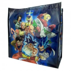 DRAGON BALL SUPER - Shopper tas