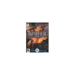 BattleField 1942 Deluxe Edition - PC Game  103587  PC Games