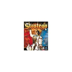 Stratego - PC Game  113517  PC Games