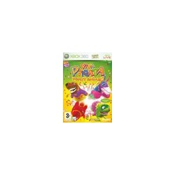Viva Pinata - Party Animals - Xbox 360  113953  Xbox 360