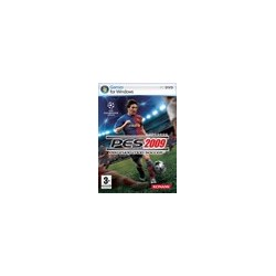 Pro Evolution Soccer 2009 (Best Of) - PC Game  121150  PC Games