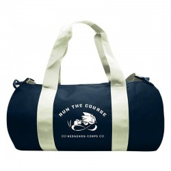 SONIC - Sport Bag - Run the Course 170912  Sport Tassen