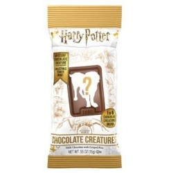HARRY POTTER (Candy) - Chocollate Creatures 15g (Box of 24) 168510  Allerlei