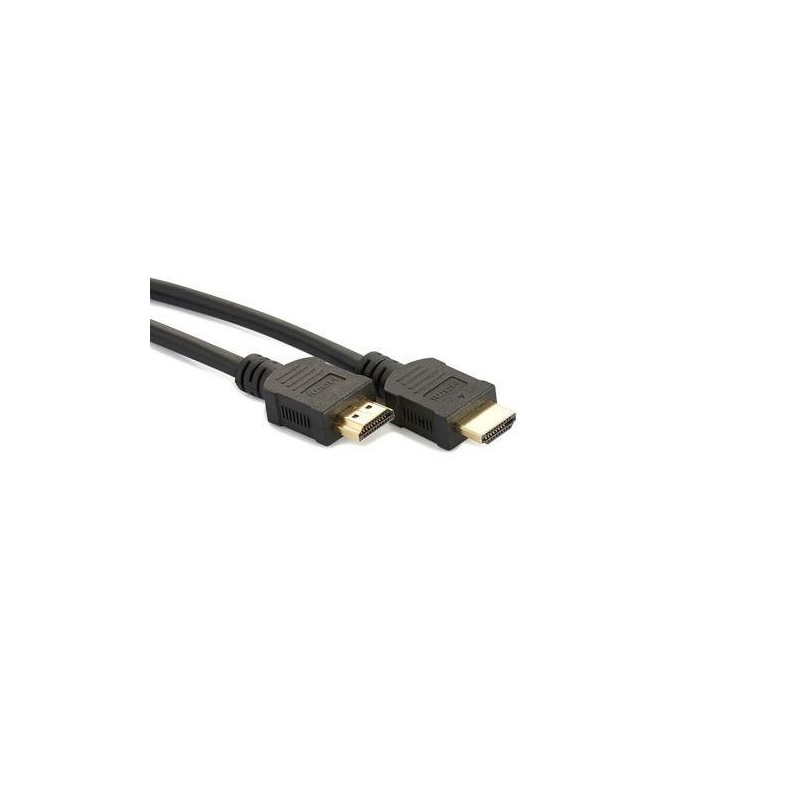 Multi HDMI Cable (BigBen) - Playstation 4  164971  PS4 Accessoires