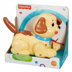 Fisher Price Lil AND apos Snoopy 27084279276 fisher price speelgoed- en feestartikelen