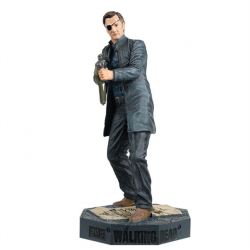 WALKING DEAD - Figurine Collection 1/21 - The Governor 170864  Walking Dead