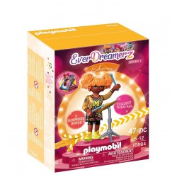 Playmobil Everdreamerz Edwina - Music World 4008789705846 playmobil speelgoed- en feestartikelen