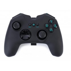 NACON WIRELESS GAMING CONTROLLER FOR PC GC-200WL