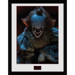 IT - Collector Print 30X40 - Smile