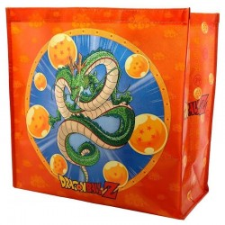 DRAGON BALL - Shopper tas