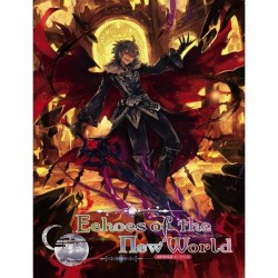 FORCE OF WILL JCC - Booster : Echos du Nouveau Monde x36 164141  Trading Cards