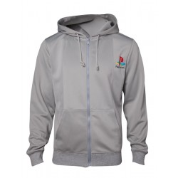 PLAYSTATION - PS One Hoodie (XXL) 164112  Playstation