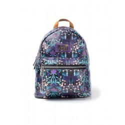 DISNEY - Mary Poppins All Over Print Backpack 170730  Rugzakken