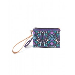 DISNEY - Mary Poppins AOP Ladies Pouch Wallet 170729  Portefeuilles