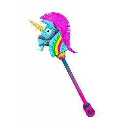 FORTNITE - Role-Play Accessory Rainbow Smash - 99cm 170720  Fortnite