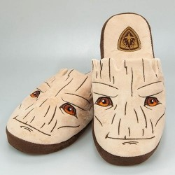 GUARDIANS OF THE GALAXY - Mule Slippers - Groot (42-43) 163470  Pantoffels - Slippers