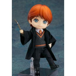 HARRY POTTER - Ron Weasley - Figurine Nendoroid Doll 14cm 194972  Speelfiguur