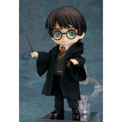 HARRY POTTER - Harry Potter - Figurine Nendoroid Doll 14cm 194973  Speelfiguur