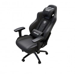 Gaming Seat Anda Dark Demon - Black 195005  Game Stoelen