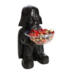 STAR WARS - Figure Candy Bowl Holder - DARTH VADER 50 cm