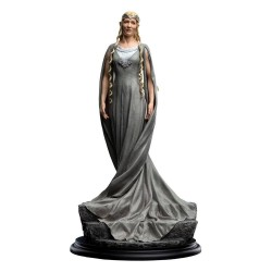 THE HOBBIT - Galadriel of the White Council - Statue '20x39x20cm' 195859  Allerlei