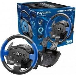 T150 Racing Wheel Official Sony PS5/PS4/PS3/PC (Thrustmaster) 195933  Allerlei