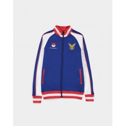 POKEMON - The Core - Men's Jacket - (XL) 196318  Allerlei