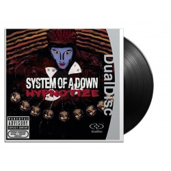 System Of A Down - Hypnotize (LP) 3818  LP's