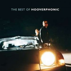 Hooverphonic - Best Of Hooverphonic (2LP)