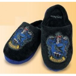 HARRY POTTER - Ravenclaw - Mule Slippers Kids S30-32