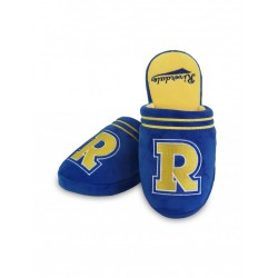 RIVERDALE - Archie - Mule Slippers S38-41