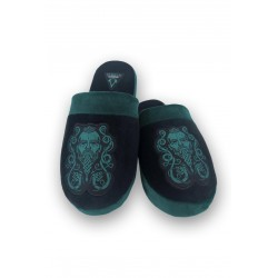 ASSASSINS CREED VALHALLA - Mule Slippers S38-41