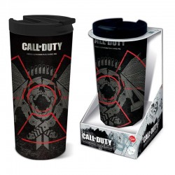 CALL OF DUTY - Stainless...