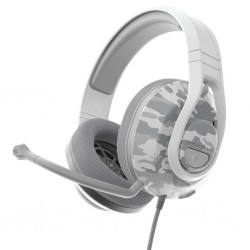 Turtle Beach - Recon 500 Headset Arctic Camo PS4/PS5/XBOX/SWITCH