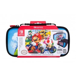 Official Mario Kart World Case for Nintendo Switch