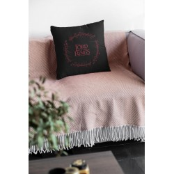 LORD OF THE RINGS - Middle Earth - Cushion 42x41x15cm